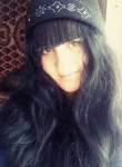 Katyusha, 30  , Boguchany