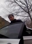 Anatoliy, 36, Svetlograd