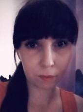 Ksyusha, 32, Russia, Novokuznetsk