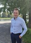 Aleksey, 28  , Toropets