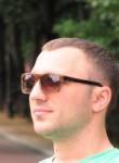 Leonid, 41  , Chisinau