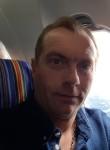 serz, 46  , Kiruna