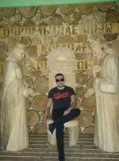 Max, 30, Russia, Tomsk