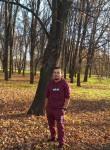 Nusratullo, 27  , Moscow