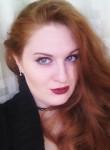 Julia, 23 года, Київ