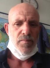 Yavrum benim, 54, Turkey, Zonguldak