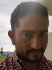 TixGt, 41, Guatemala, Guatemala City