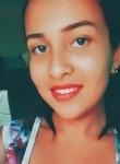 Adianezjab, 23  , Caracas