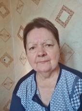 Galina , 66, Russia, Saint Petersburg