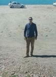 Realmax, 30  , Abou el Hassan