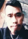 Nyank, 42, Jakarta