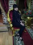 yuli, 36  anni, Vladivostok