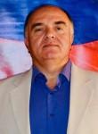vovtsy, 51  , Krasnodar