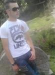 Henrique , 25  , Curitiba