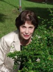 Irina, 65, Moscow