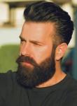 Pavel, 31, Perm