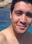 Javier, 34  , Pollenca