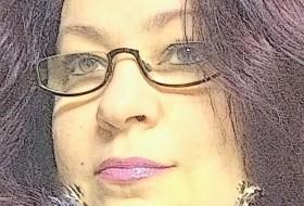 Inna , 61 - Just Me