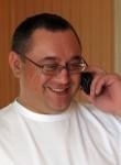 Anatoliy , 47  , Minsk