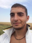 Vadim, 20  , Galati