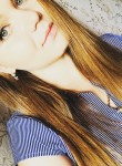 Aleksandra, 22 года, Армавир