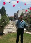 Mehmet, 19  , Gulsehir