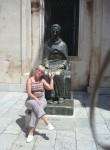 Larisa, 70  , Odessa