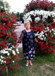 Vera, 70  , Gomel