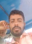 Ismail , 34, Bangalore