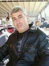 Stepan, 54, Armenia, Yerevan
