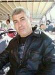 Stepan, 54  , Yerevan