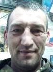 Timofey, 37  , Klyuchi (Kamtsjatka)