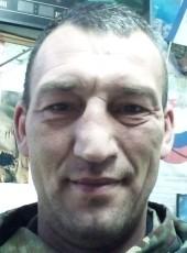 Timofey, 37, Russia, Klyuchi (Kamtsjatka)