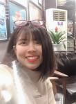 amia, 24  , Hanoi