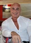 Albert, 45  , Beirut
