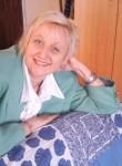 Olga, 57  , Tel Aviv