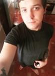 maksim, 22  , Belorechensk