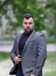 Viktor, 29, Kharkiv