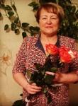 svetlana, 61  , Kirovskiy
