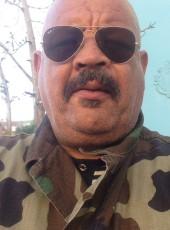 djimi, 54, Algeria, Isser