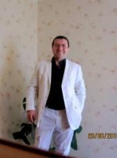timur, 55, Russia, Murom