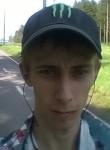 Ilya, 22  , Leninsk-Kuznetsky