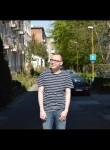 Péter, 18  , Bratislava