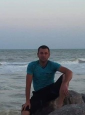 Dima, 34, Ukraine, Zaporizhzhya