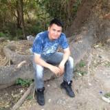 borishrqz, 28  , San Miguel