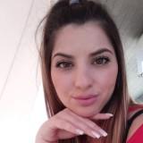 Μαρία , 18  , Ano Liosia