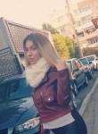 Raluca.elisabeta, 18  , Bucharest