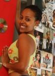 penn Annah, 28  , Ngaoundere