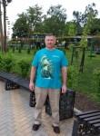 Avgust, 52, Yekaterinburg