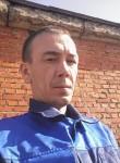 Evgeniy, 32  , Medvedevo